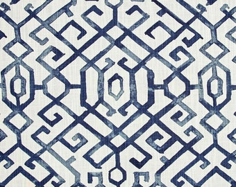 Image Result For Blue Curtains Texture