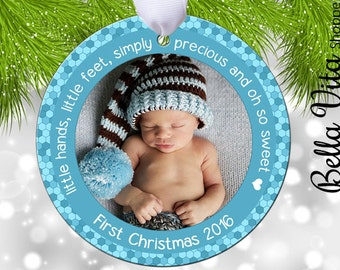 """Shop """"baby's first christmas"""" in Accessories"""