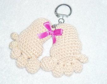 Cute handmade amigurumi crochet toys by innakozachuk on Etsy