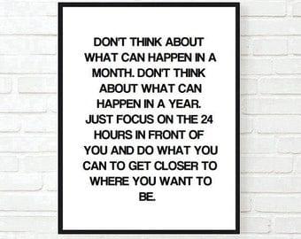Think Before You Speak Quotes Tumblr 98648 Usbdata