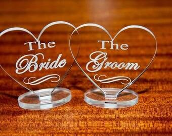 Wedding Place Setting/Wedding Place Cards/Wedding Table Names/Wedding Guest Names/Wedding Placeholder/Wedding Favour/Wedding Table setting