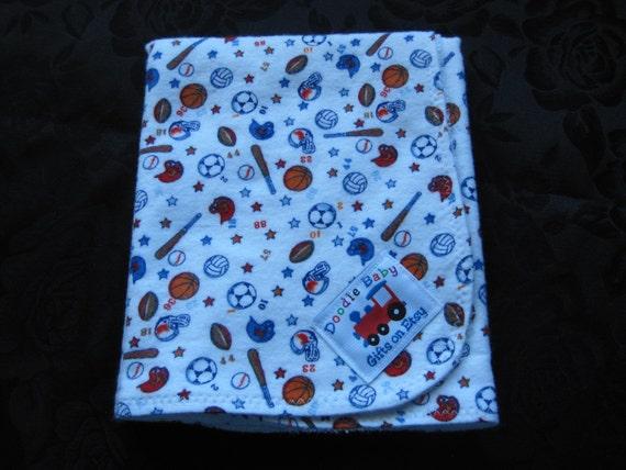Baby Change Pads/Infant Change Pads/Waterproof Pads/Waterproof Mats/White background/Sports