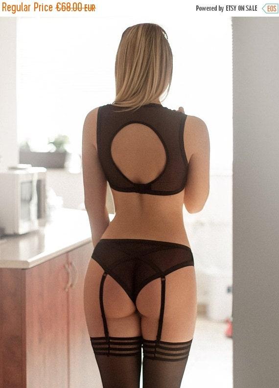 Hot blonde naked getting fucked hardcore