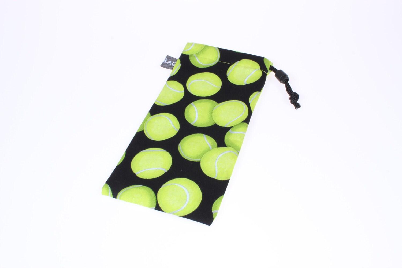 Case Design create ur own phone case tennis glasses case tennis gift tennis fabric sunglasses