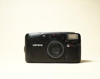 Carena Mini 70S Zoom Compact