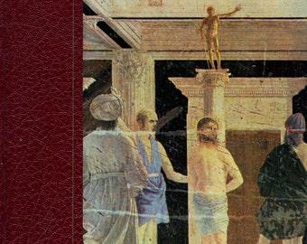 ISBN 0900948264 , History of Art, The Renaissance v1, (Hardcover) by Claude  Schaeffner 1968