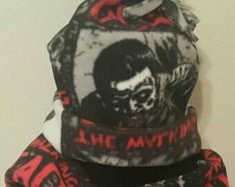 Walking Dead Beanie Hat