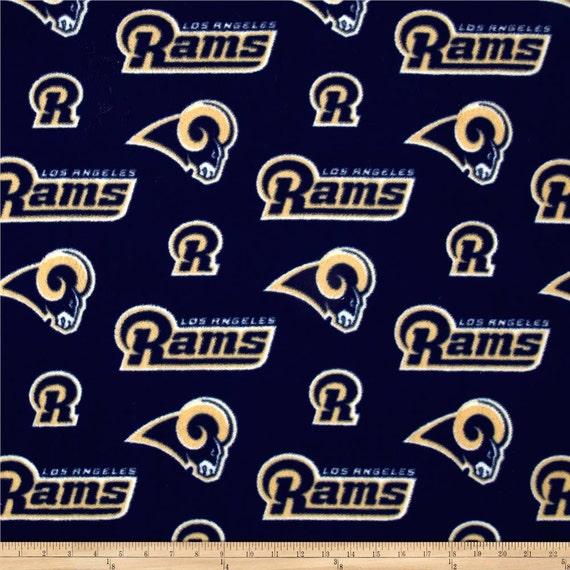 Seattle Seahawks Fleece Blanket | Seahawks Throw Blanket | NFL Stadium Blankets | Licensed NFL Fleece | Football Stadium Blanket | Handmade