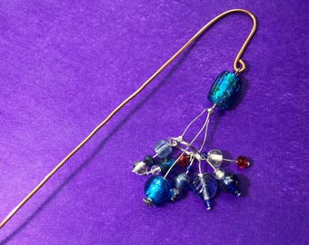 Fairy Wind Chime