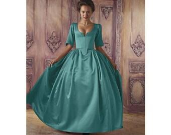 18th century dress | Etsy