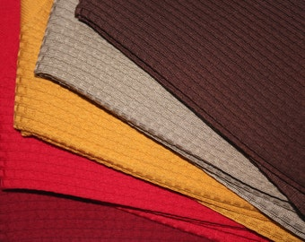 Luxury Textured Mens 100% Cotton Socks