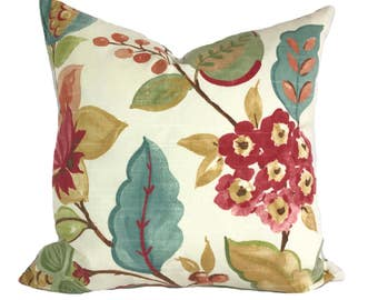 Pillow cover, Decorative pillow, Throw pillow, Accent pillow, Couch cushion, Sofa pillow, Sham, 16x16, 18x18, 20x20, 22x22, 24x24, 26x26