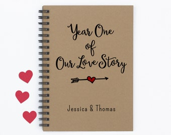 Handcrafted Journals made with love and by ...