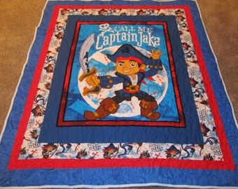 Disney 39 s finding dory finding dory dory quilt for Jake quilted bedding