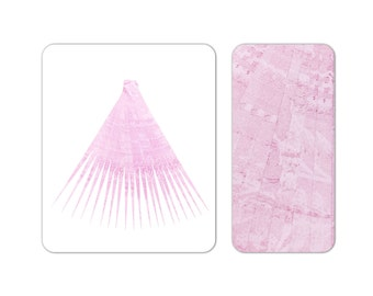 Paper Bead Strips Paper Strips Make Paper Beads Paper Bead Roller Quilling Tools Paper Bead Kit  Scrapbook Paper Craft Supplies (494669908)