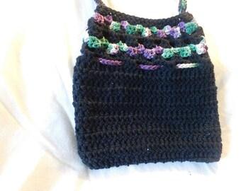 Black market bag