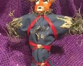 Trump Voodoo Doll