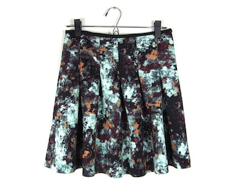 BCBGeneration Galaxy Skirt