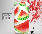 WATERMELON Case For Samsung Galaxy S8 case For Samsung S8 case For Samsung Galaxy S8 Plus case For Samsung s8 Plus case For Samsung Galaxy