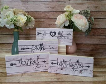 cottage decor beach cottage decor family is everything sign anniversary gift for parents - Cottage Beach Decor