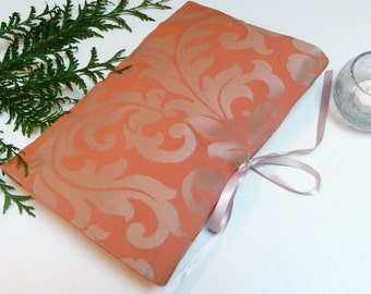 Large pocket for storing lingerie / cover with 4 pockets / travel underwear cover / case for lingerie