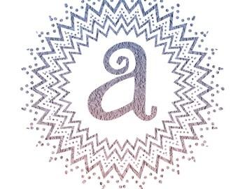 Art logo exceptional individually designed Board logo and trademarks. Logo design