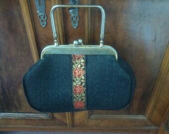 Bag-vintage