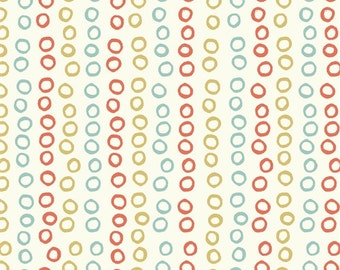 Birch Fabrics Bubble Rings