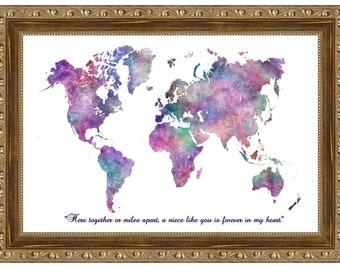 gold framed map gift framed gifts framed world map large framed art