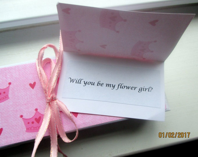 Flower girl jewelry-girls pearl bracelet-Childrens Wedding Jewelry-flower girl gift-childrens pearls-sterling silver-flower girl bracelet