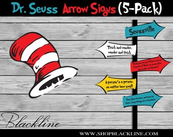 Handy image with oh the places you'll go arrows printable