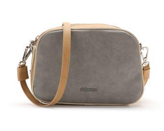 Tamarells Crossbody Bag