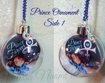 christmas prince song