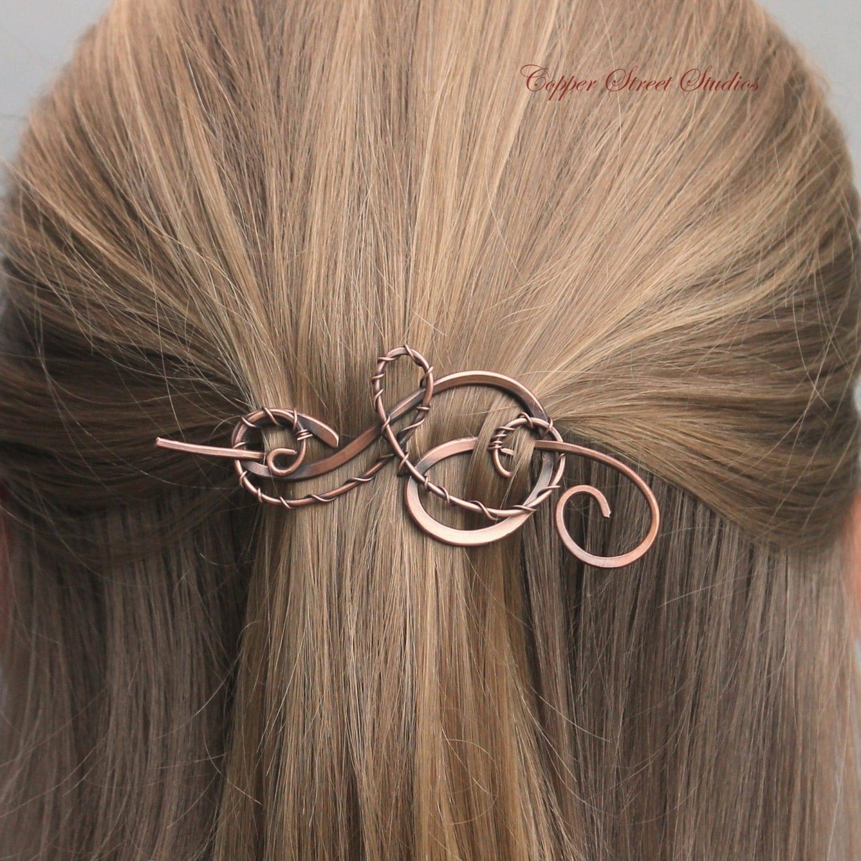 Hair Clip Women Hair B...