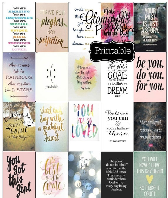 Happy Planner Inspirational Christian Quotes Printable. Missing You Quotes For Him In Jail. Funny Quotes About Sisters. Dr Seuss Quotes Grinch. Christmas Quotes Home. Movie Quotes Communication. Good Quotes Love Relationships. Christian Quotes In Time Of Loss. Smile Quotes On We Heart It