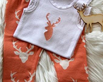 Baby clothing sets - sizes Newborn - 1