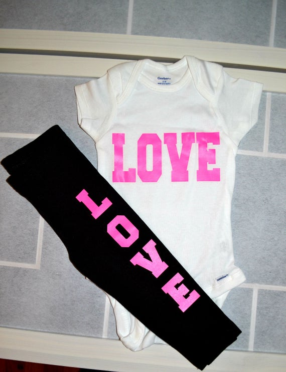 Valentine\'s day outfit pink outfit baby valentines day