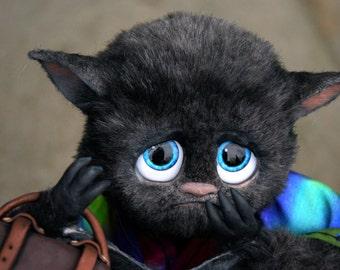 Mavis Bat from Hotel Transylvania