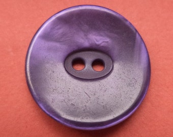 4 purple buttons 21mm (2086) button