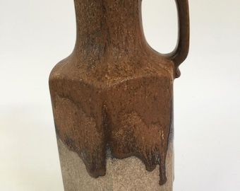Scheurich Keramik West German Pottery Vase