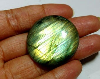 labradorite cabochon mix flashy are available in 5 usd 15.93 gm GM347