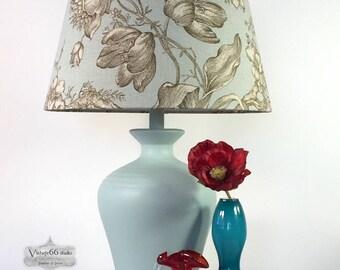 Tulip Sky Table Lamp