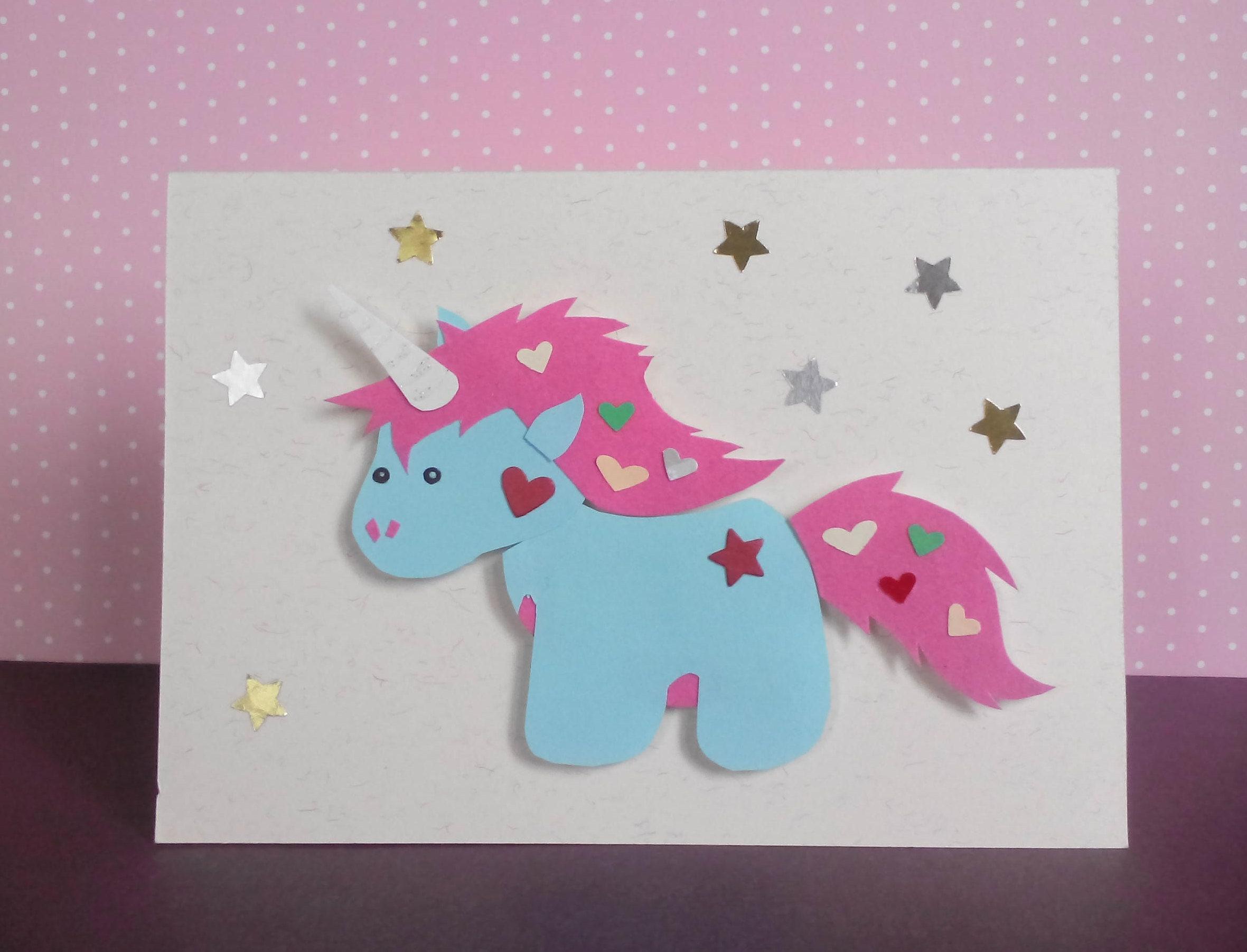 unicorn unicorn cards funny unicorn card unicorn greeting