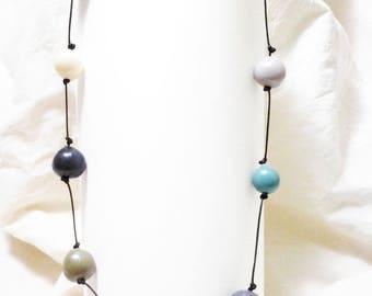 Sephora necklace