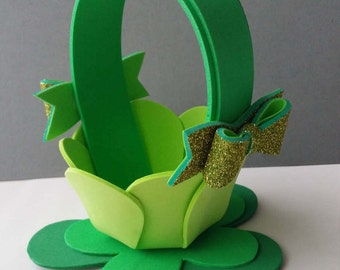 12-Tinker Bell,Tinker Bell,Tinker Bell party,Tinker Bell Birthday,Tinker Bell Gift Bags