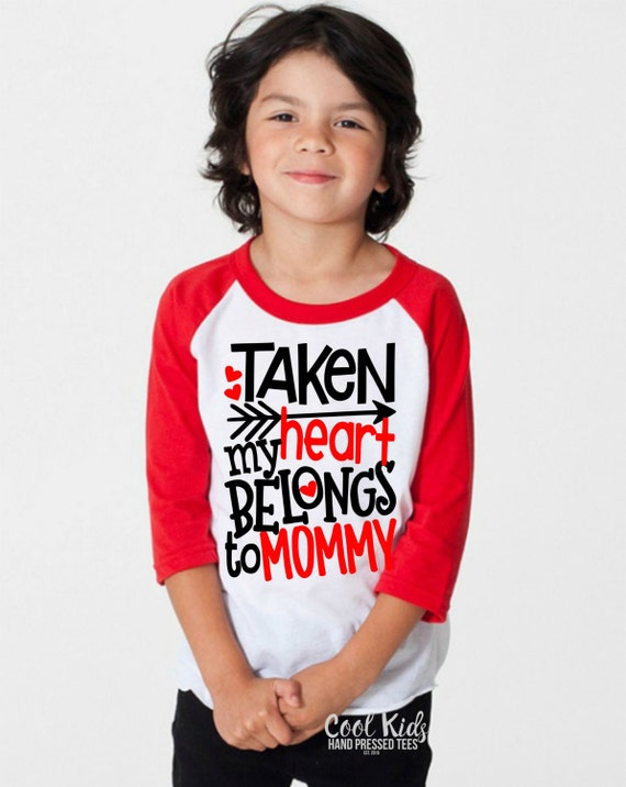 Shop for boys valentines day shirts online at Target. Free shipping on purchases over $35 and save 5% every day with your Target REDcard.