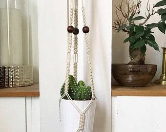 hnliche artikel wie deko pflanze f r deine wohnung und f rs b ro auf etsy. Black Bedroom Furniture Sets. Home Design Ideas