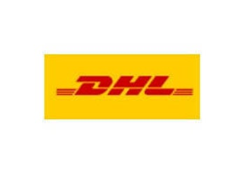 DHL Express - additional payment