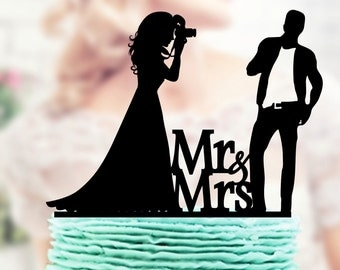 Wedding Cake Topper , creative wedding cake toppers , classic wedding cake toppers , elegant wedding cake toppers , Wedding Figurine ,