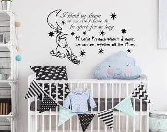 Exceptional ... Thanks For Your Some Time To Learn To Read Articles In Every Image We  Offer. Whatever You Are Examining Nows A Picture Baby Nursery Wall Decals.